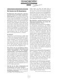 Service - Europa - Seite 5