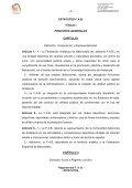 Reglamentos de la FAB - Federación Andaluza de Baloncesto - Page 3