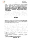 Reglamentos de la FAB - Federación Andaluza de Baloncesto - Page 4