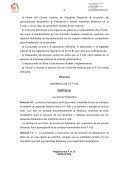 Reglamentos de la FAB - Federación Andaluza de Baloncesto - Page 6