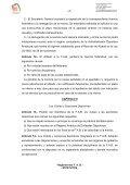 Reglamentos de la FAB - Federación Andaluza de Baloncesto - Page 7
