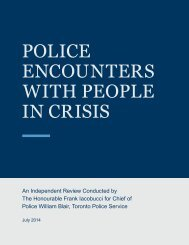 Police-Encounters-With-People-In-Crisis