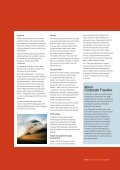 The future of business travel. - Corporate Traveller - Page 2