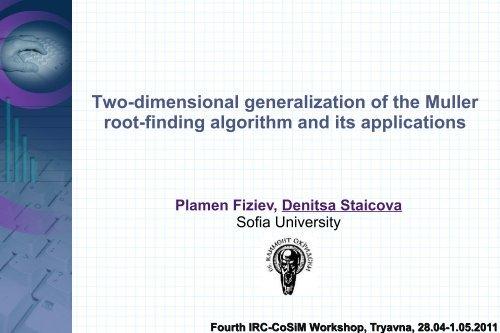 pdf 1.1MB - TCPA Foundation