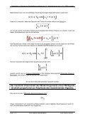 """FM-SPY"" - Media Engineering - Seite 4"