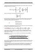 """FM-SPY"" - Media Engineering - Seite 5"