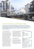 Environmental Technology - Umwelttechnik-Cluster - Seite 6