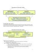 La formazione iniziale degli insegnanti e l'accesso alla ... - Crui - Page 2