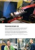 Produkter til ovner, peiser og skorsteiner - Page 3