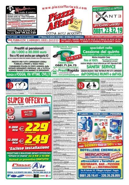 """Felpa fantastica Maglietta Con Cappuccio Grigio-Rosso /""""Knights/"""" RAGAZZO TG E15 98"""