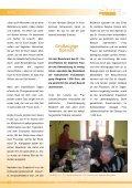 betriebs·informations·bote - St. Vinzenz Heim - Seite 4