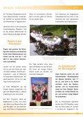 betriebs·informations·bote - St. Vinzenz Heim - Seite 5