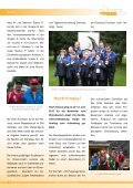 betriebs·informations·bote - St. Vinzenz Heim - Seite 6