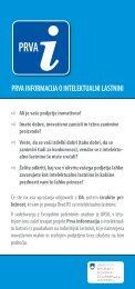 UIL zgibanka_prva-i.pdf - Imam idejo