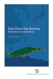 East-China-Sea-Tensions