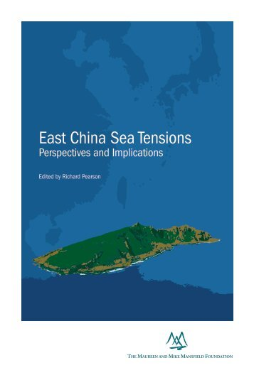 East-China-Sea-Tensions