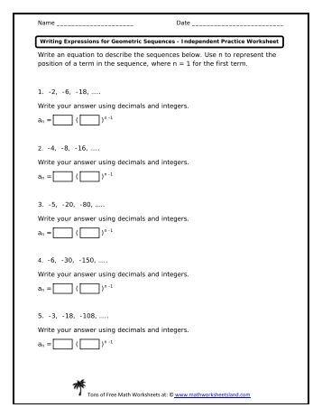 practice-worksheet-math-worksheets-land.jpg?quality=80