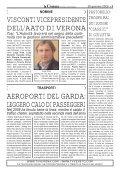 SE L'HELLAS FALLISCE - la cronaca di verona - Page 3