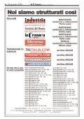 SE L'HELLAS FALLISCE - la cronaca di verona - Page 4
