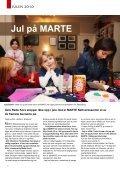 Jul på MARTE Nettverkssenter - Røde Kors - Page 4