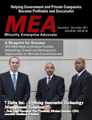 7 Delta Inc. - Offering Innovative Technology Management Solutions