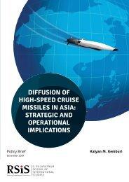 PB141209_High-Speed_Cruise_Missiles