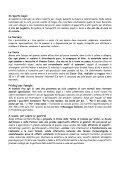 Terme per bambini in Trentino - Terme di Comano - Page 2