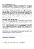 Terme per bambini in Trentino - Terme di Comano - Page 3