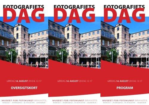 Fotografiets Dag program.pdf