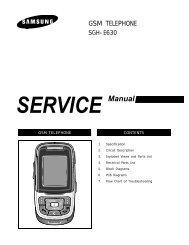 Midland 70-342 70-442 Service Manual.pdf