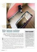 Heis øverst på ønskelisten.pdf - Huseiernes Landsforbund - Page 5