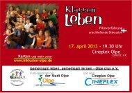 Flyer KlassenLeben_17.4_Olpe.pdf - Gemeinsam Leben ...