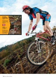 76 World of Mountain Biking Das 2011er ... - Specialized