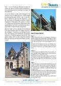 Se hele rejseprogrammet - GIBA Travel - Page 2