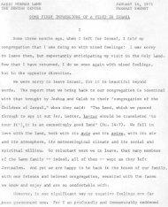 View the PDF document - Yeshiva University
