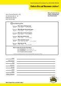 Jetzt Produkte für den Arbeitsschutz bestellen - Witty Chemie GmbH ... - Seite 2