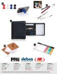 new product sneak peek - Debco Your Solutions Provider | Home - Page 4