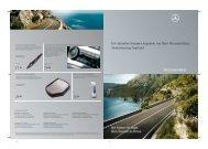 Die aktuellen Sommer-Angebote von Ihrer Mercedes-Benz ...