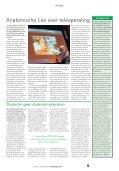 Stoned van het spel - Page 5