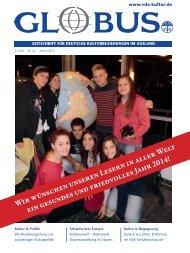 Diese Ausgabe als PDF herunterladen - VDA