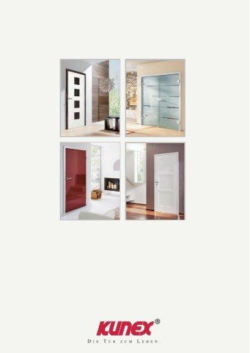 motiv gl ser kunex. Black Bedroom Furniture Sets. Home Design Ideas