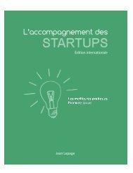 accompagnement-des-startups1