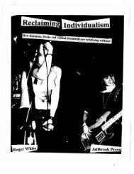reclaiming individualism.pdf - Zine Library