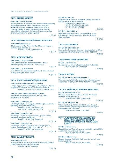 2011-06 (Adobe Reader) - Standartizacijos departamentas prie AM