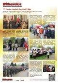 WWS 5-2013 - Witkowo - Page 2