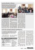 WWS 5-2013 - Witkowo - Page 3