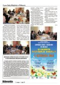 WWS 5-2013 - Witkowo - Page 4