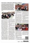 WWS 5-2013 - Witkowo - Page 5