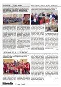 WWS 5-2013 - Witkowo - Page 6