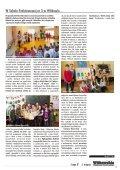 WWS 5-2013 - Witkowo - Page 7